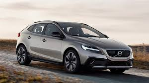 2018 volvo s40. delighful 2018 volvou0027s xc40 will arrive this year followed by phev hybrid and ev models  in 2018 2019 throughout volvo s40