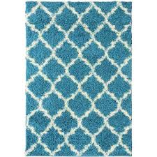 adorable blue area rugs 8 x 10 blue area rugs rugs the home depot