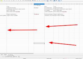 Click where you want the curve to start, and keep holding the mouse button down. What Are The Dotted Lines That Appear On Spreadsheets Automatically Ask Libreoffice