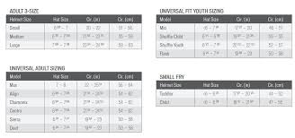 Cannondale Size Chart Height Sizing Guides And Charts