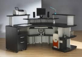 Ultimate Computer Workstation Trend 6 Excellent Ultimate Computer  With  Regard To Computer Workstation Desk (