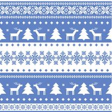 cute christmas background tumblr. Brilliant Background Cute Christmas Backgrounds Tumblr 04 Throughout Background