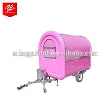 Customized Vending Machine Philippines Unique Customized Mobile Food TrucksUsed Food Cartsshanghai Best Factory