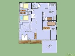 Design Your Own Apartment Online Fascinating Desenhar A Planta De Uma Casa Artesania Pinterest House House