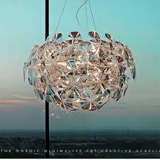high end modern lighting aliexpress chandelier pendant lamp high end modern lighting