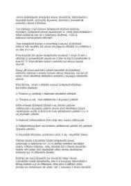 дипломная работа по юриспруденции docsity Банк Рефератов Чистка проверка деталей карбюратора Устройство автомобиля Дипломная работа по транспорту