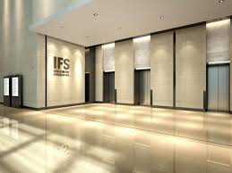 medical office design ideas. large image for medical office lobby design ideas foyer home a