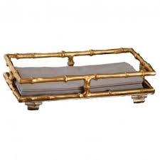 brass paper towel holder 10 hand95 holder