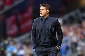 Report: Pochettino Turned Down Job Offers From Monaco and Benfica During  Unemployment Period - PSG Talk