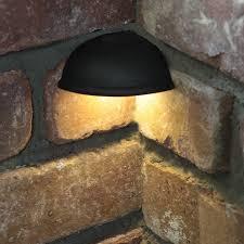 corner lighting. interesting lighting on corner lighting o