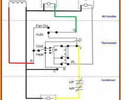 10 best 6 wire thermostat wiring diagram pictures quake relief honeywell 6 wire thermostat wiring diagram at 6 Wire Thermostat Wiring Diagram
