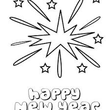 Small Picture Fireworks Coloring Page Latest Th Of July Coloring Pages American