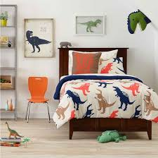 Best 25+ Dinosaur bedroom ideas on Pinterest | Dinosaur kids room, Boys dinosaur  bedroom and Boys dinosaur room