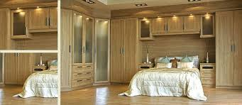 fitted bedrooms liverpool. Bedroom Ideas For A Couple, Fitted Wardrobes Bedrooms Liverpool U
