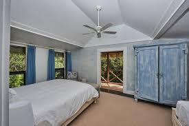 Birds Nest Bed Birdsnest Villa Tiamo Resort Luxury Resort In The Bahamas