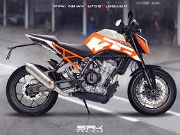 2018 ktm 790 duke price. exellent 790 ktm 790 duke iab rendering to 2018 ktm duke price