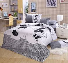 great mickey minnie duvet sets 98 for king size duvet covers with mickey minnie duvet sets