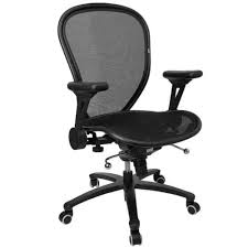 homcom deluxe mesh ergonomic seating office chair. homcom deluxe mesh ergonomic computer office chair rakuten awesome chairs back manufacturer from hyderabad seating i