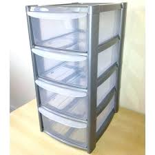 plastic storage drawers. Cloth Storage Drawers Plastic Bins Small Bin S Container With Lids Containers For Medium