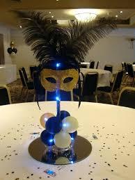 masquerade decoration ideas masquerade party ideas masquerade ball centerpieces ideas