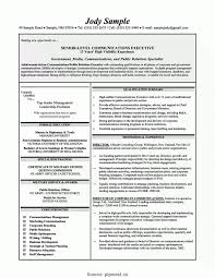 Senior Resume Template Resume Templates Good Sample Senior Executive Sales Manager Samples