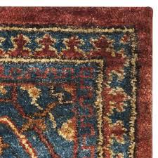 rug rlr3221a lancaster ralph lauren area rugs by safavieh