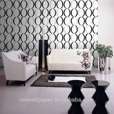 Beautiful Wallpaper Design For Home Decor Interior designer wallpaper 10