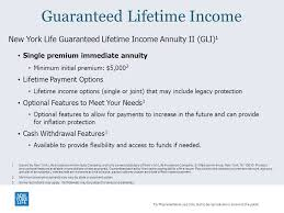 joint term life insurance quotes delectable joint term life insurance quotes canada raipurnews