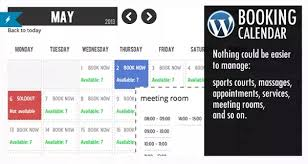 Wordpress Seating Chart Plugin Which Plugin Can Be Used For Seat Booking A With Layout