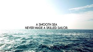 desktop backgrounds quotes. Beautiful Quotes A Smooth Sea Newer Created Sailors And Desktop Backgrounds Quotes T