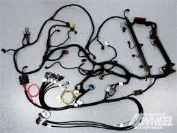 jeep grand cherokee transmission wiring harness questions what is the wiring harness for a 1995 jeep grand cheeokee