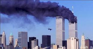 New York Times Blames 'Airplanes' For Attack On Twin Towers On 9/11 - The  Police Tribune