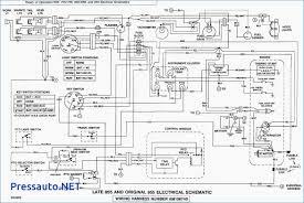 john deere wiring diagram free pressauto net john deere 318 wiring diagrams and pdf free at John Deere Wiring Diagrams Free