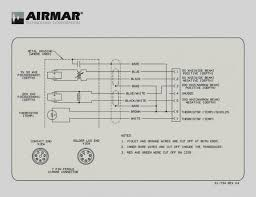 schematic wiring diagram of anthony liftgate thermistor and quick overview
