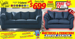 many colors available ashley sectionals or sofa loveseat sets