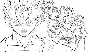 Anime Coloring Pages To Print Games Esky Picture Pinkmirrorco