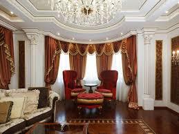 Living-room-design-ideas-Venetian-living-room-Venetian-