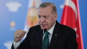 الحكومة التركية ترفض الانتقادات الدولية لأسلوب تعاملها مع الاحتجاجات  الجامعية