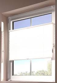 Sichtschutzfolie Fenster Blickdicht Inspirierend Badezimmerfenster