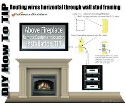 mounting flat screen tv above fireplace mount over fireplace installation above fireplace of on wall mounted