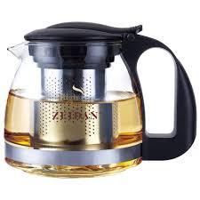 <b>Чайник заварочный ZEIDAN</b> Z-4242: купить за 298 руб - цена ...