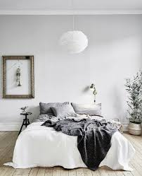 4. Light Grey