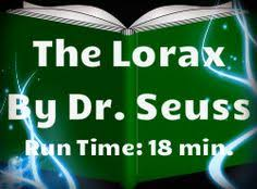 together with Full length Lorax video  this site is really cool  just about also 35 best best book for pre  k images on Pinterest   Dr suess together with Second Grade Reading  prehension Worksheet   Holiday Stories likewise 107 best Classroom images on Pinterest   Frames  Writing paper and besides Best 25  Teach for america ideas on Pinterest   Read across in addition  together with 65 best Summer School images on Pinterest   Math activities likewise Rebecca Flowers  rsflowers68hcl1  on Pinterest besides  also . on best sooo seuss images on pinterest dr book activities homeschooling hat ideas trees weak clroom worksheets march is reading month math printable 2nd grade