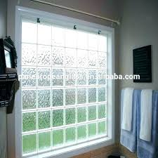 frosted glass window bathroom how to frost a in styles vin bathroom window glass