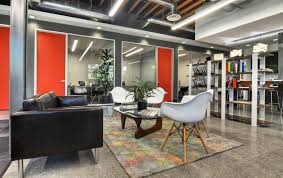 amusing create design office space. Amusing Creative Office Space Orange County Pictures Design Ideas Create Y