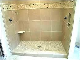 shower pan tile ready tile ready shower pans tile ready shower pan tile ready shower pan shower pan