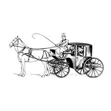 Tbt did you know that carlsen has started as a horse drawn carriage manufacturer back in 1885 we have e a long way
