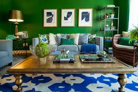 Lime Green Living Room Living Room Combination Of Green And White Living Room