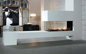 3 sided gas fireplaces gas fireplace contemporary closed hearth 3 sided aspect premium dim 3 sided gas fireplace canada