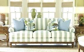 country couch covers cottage french sofa medium size of style sofas furniture small couches country couch covers